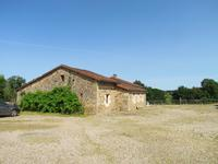 French property for sale in ABZAC, Charente - €1,670,000 - photo 7