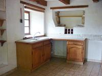 French property for sale in MEGRIT, Cotes d Armor - €152,600 - photo 2