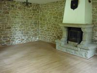 French property for sale in MEGRIT, Cotes d Armor - €152,600 - photo 4