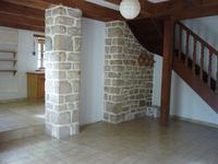 French property for sale in MEGRIT, Cotes d Armor - €152,600 - photo 3