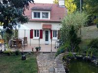 French property for sale in BEYNAT, Correze - €145,800 - photo 2