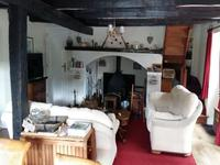 French property for sale in BEYNAT, Correze - €145,800 - photo 4