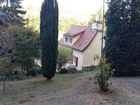 French property for sale in BEYNAT, Correze - €145,800 - photo 10