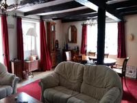 French property for sale in BEYNAT, Correze - €145,800 - photo 3
