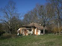 French property, houses and homes for sale inMOLIERESTarn_et_Garonne Midi_Pyrenees