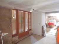 French property for sale in ST SATURNIN, Cher - €99,000 - photo 10