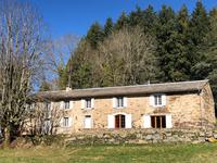 French property, houses and homes for sale inLES MARTYSAude Languedoc_Roussillon