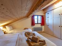 French property for sale in MERIBEL VILLAGE, Savoie - €430,000 - photo 7