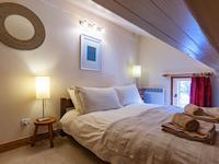 French property for sale in MERIBEL VILLAGE, Savoie - €430,000 - photo 5