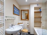 French property for sale in MERIBEL VILLAGE, Savoie - €430,000 - photo 6