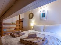 French property for sale in MERIBEL VILLAGE, Savoie - €430,000 - photo 9
