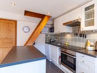 French property for sale in MERIBEL VILLAGE, Savoie - €430,000 - photo 3