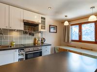 French property for sale in MERIBEL VILLAGE, Savoie - €430,000 - photo 8