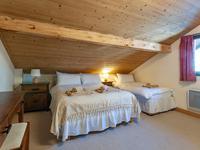 French property for sale in MERIBEL VILLAGE, Savoie - €430,000 - photo 4