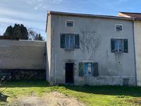houses and homes for sale inNANTIATHaute_Vienne Limousin