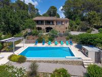 French property, houses and homes for sale inST ANTONIN DU VARProvence Cote d'Azur Provence_Cote_d_Azur
