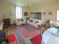 French property for sale in ECURAT, Charente Maritime - €275,000 - photo 3