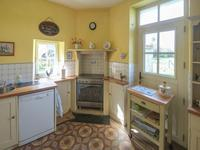 French property for sale in ECURAT, Charente Maritime - €275,000 - photo 9