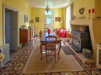French property for sale in ECURAT, Charente Maritime - €275,000 - photo 2