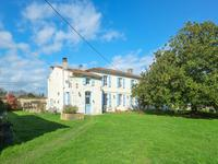 French property, houses and homes for sale inECURATCharente_Maritime Poitou_Charentes
