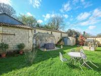 French property for sale in ECURAT, Charente Maritime - €275,000 - photo 10