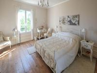 French property for sale in ECURAT, Charente Maritime - €275,000 - photo 5