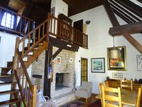 French property for sale in MAYAC, Dordogne - €349,800 - photo 6