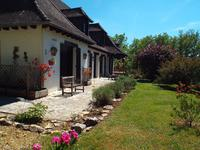 French property for sale in MAYAC, Dordogne - €349,800 - photo 7