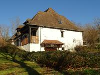 French property for sale in MAYAC, Dordogne - €349,800 - photo 3