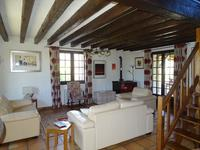 French property for sale in MAYAC, Dordogne - €349,800 - photo 5