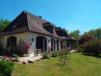 French property for sale in MAYAC, Dordogne - €349,800 - photo 1