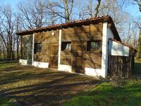 French property for sale in MAYAC, Dordogne - €349,800 - photo 9
