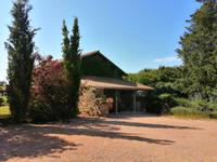 French property for sale in MIALET, Dordogne - €369,995 - photo 7