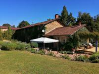 French property for sale in MIALET, Dordogne - €369,995 - photo 3