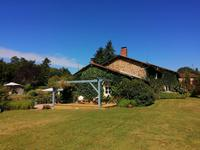 French property, houses and homes for sale inMIALETDordogne Aquitaine