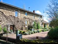 French property for sale in MIALET, Dordogne - €369,995 - photo 10