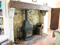 French property for sale in MIALET, Dordogne - €369,995 - photo 9