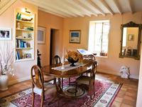French property for sale in MIALET, Dordogne - €369,995 - photo 5