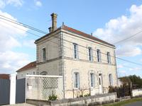 houses and homes for sale inLA CHAPELLECharente Poitou_Charentes