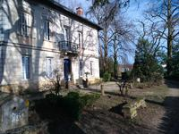 French property, houses and homes for sale inSTE CROIX DU MONTGironde Aquitaine