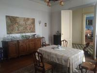 French property for sale in , Gironde - €0 - photo 7