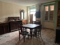 French property for sale in PRISSAC, Indre - €93,500 - photo 3
