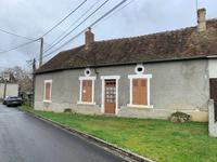 French property for sale in PRISSAC, Indre - €93,500 - photo 6