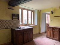 French property for sale in PRISSAC, Indre - €93,500 - photo 5