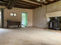 French property for sale in PRISSAC, Indre - €93,500 - photo 9