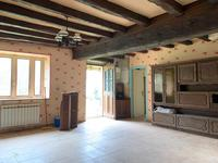 French property for sale in PRISSAC, Indre - €93,500 - photo 4