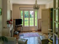 French property for sale in BLAYE, Gironde - €1,764,000 - photo 3