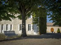 French property for sale in BLAYE, Gironde - €1,764,000 - photo 7