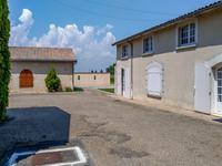 French property for sale in BLAYE, Gironde - €1,764,000 - photo 9