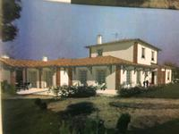 French property, houses and homes for sale inYVRACGironde Aquitaine